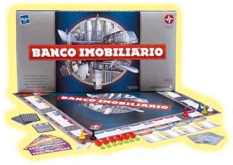 banco-imobiliario01