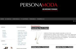 personamoda